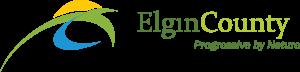 Elgin County Home