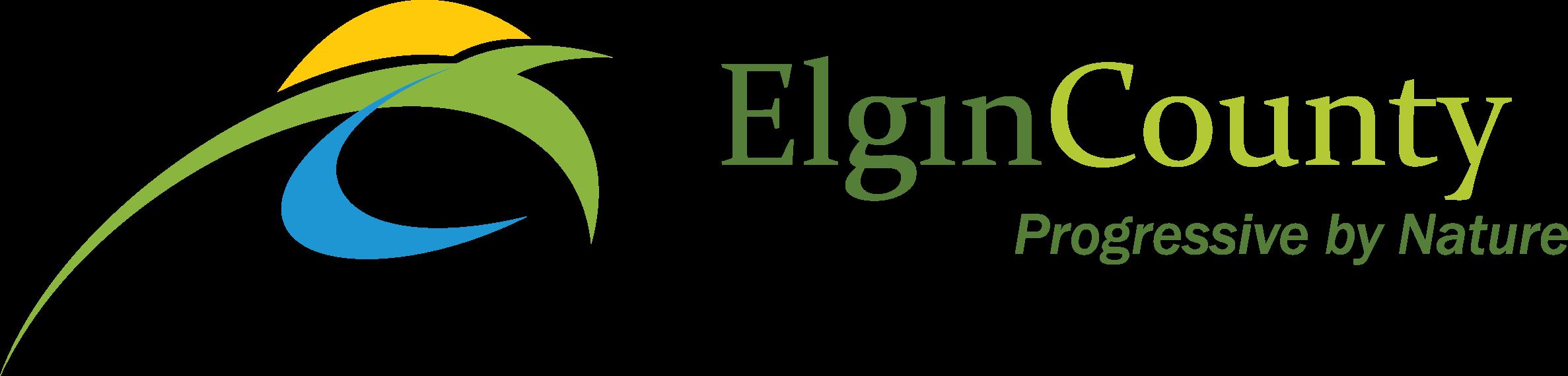Elgin County