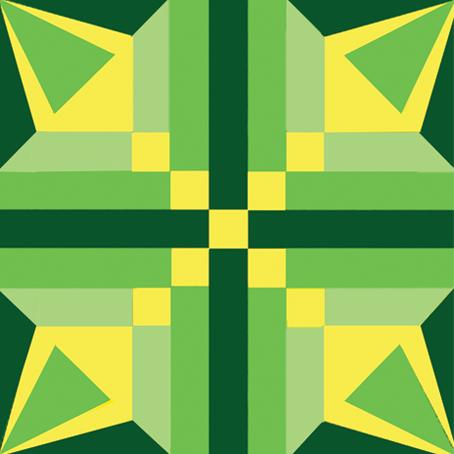 Irish Star