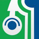 EBSCO audiobooks IOS