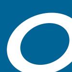 Overdrive icon