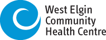 Logo - West Elgin Community Health Centre