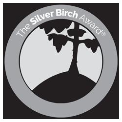 Silver Birch award