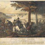 ECM Battle of the Thames