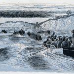 ECM Battle of the Thames-2