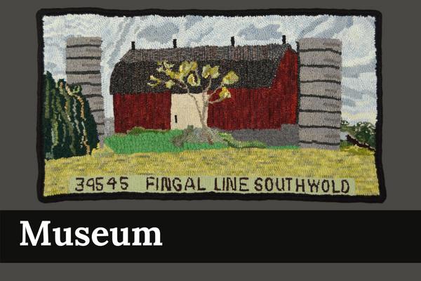 Link: Museum