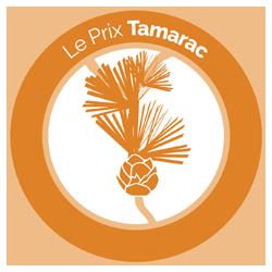 Le Prix Tamarac Express