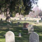 sparta graves