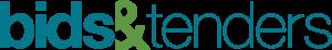 bids & tenders logo