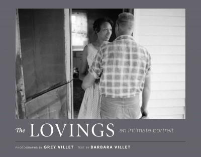 Lovings