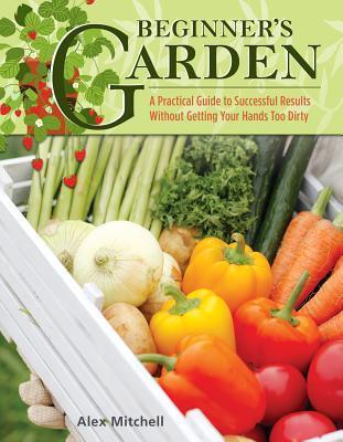 beginners garden