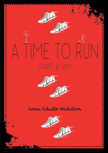 A Time to Run: Stuart & Sam