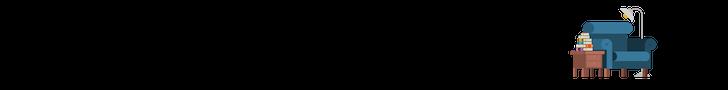eclBookGossip Header