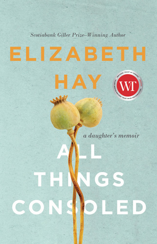 All-Things-Consoled