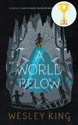 World-Below