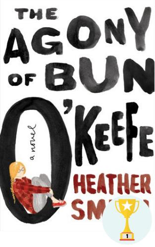 Agony-of-Bun-O'Keefe
