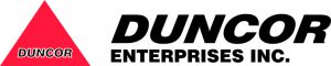 Duncor Enterprises