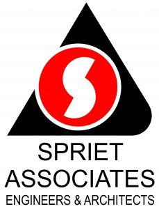 Spriet Associates logo