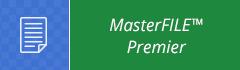 masterfile-premier-button-240
