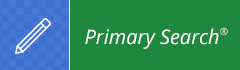 primary-search-button-240