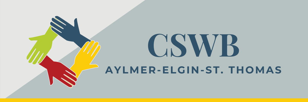 CSWB Logo