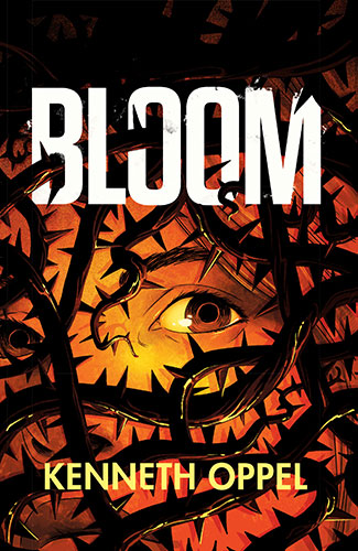 Red-Maple-01-Bloom