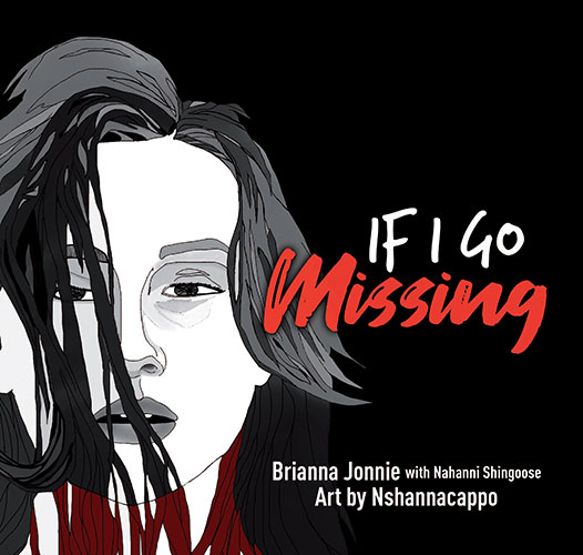Red-Maple-04-If-I-Go-Missing