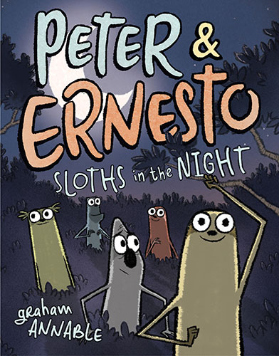 Silver-Birch-Express-06-Peter-and-Ernesto
