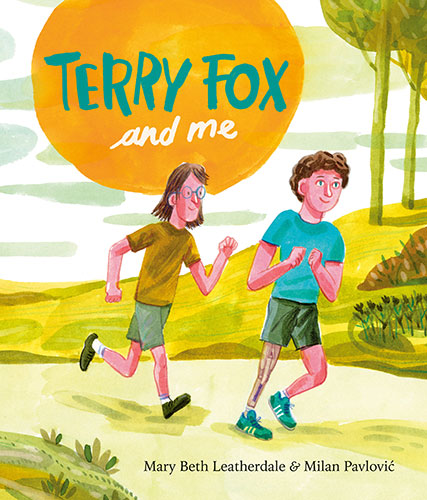 Silver-Birch-Express-09-Terry-Fox-and-Me