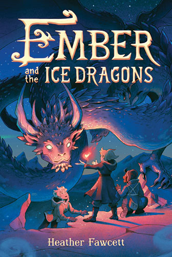 Silver-Birch-Fiction-05-Ember-and-the-Ice-Dragon