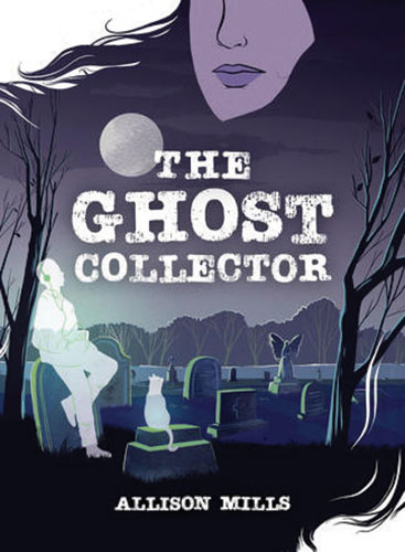 Silver-Birch-Fiction-06-Ghost-Collector