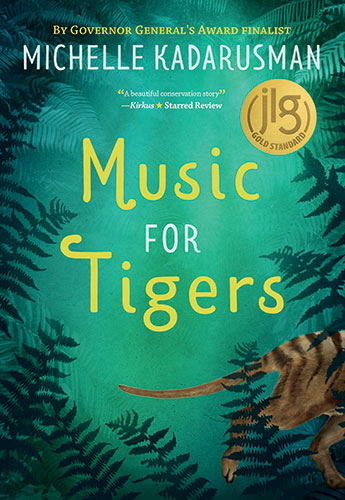 Silver-Birch-Fiction-09-Music-For-Tigers