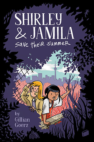 Silver-Birch-Fiction-10-Shirley-and-Jamila-Save-Their-Summer
