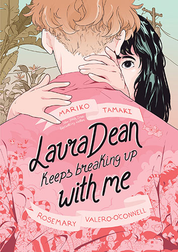 White-Pine-07-Laura-Dean-Keeps-Breaking-Up-With-Me