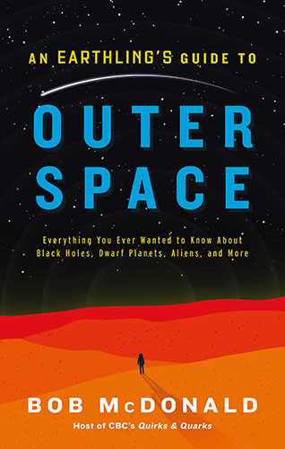 Yellow-Cedar-02-Earthling-Guide-to-Outer-Space