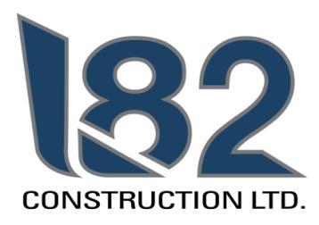 L82 logo