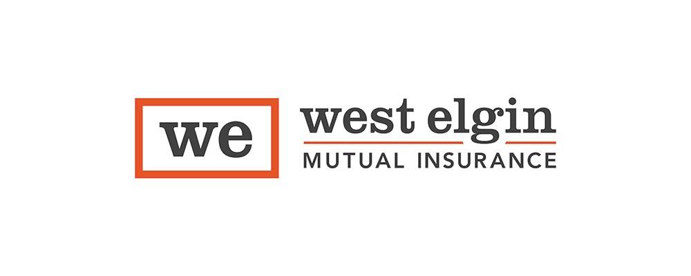 West Elgin Mutual