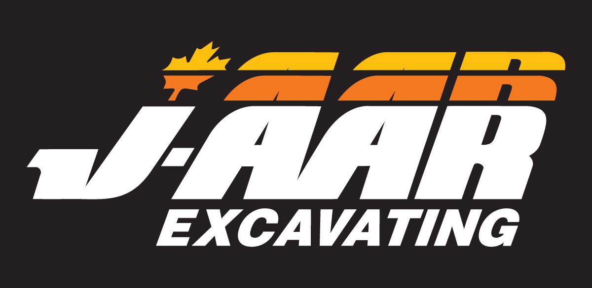 J-AAR Excavating