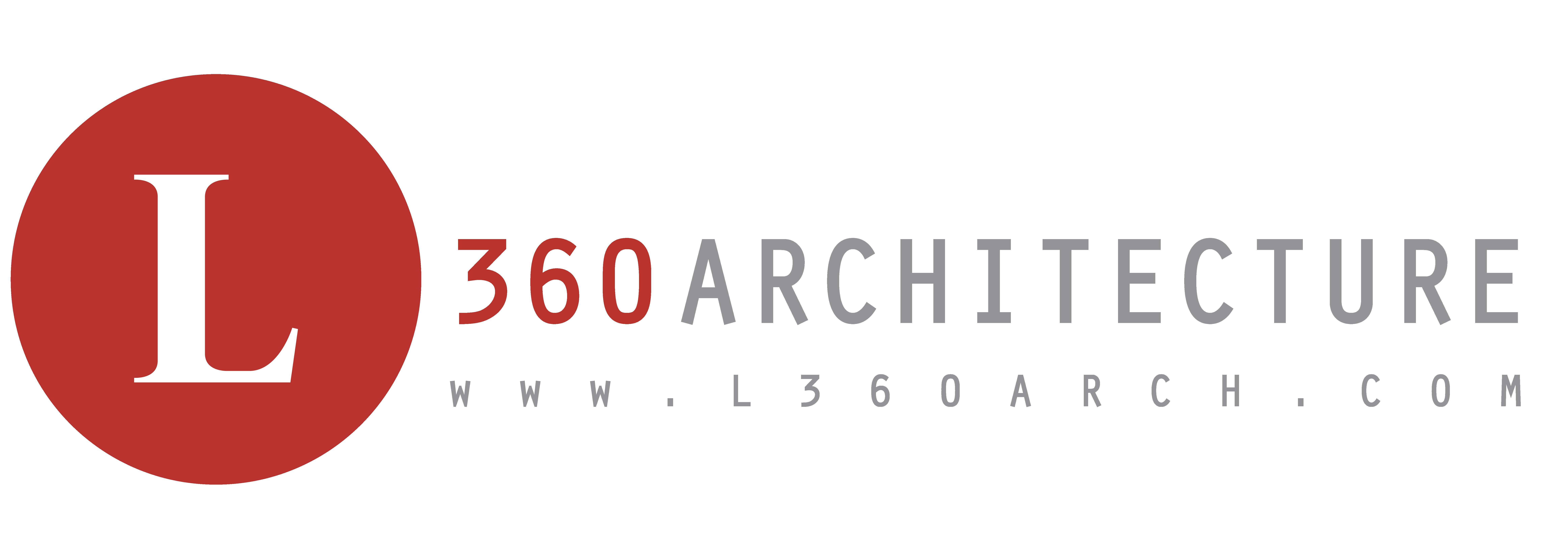 L360 Logo