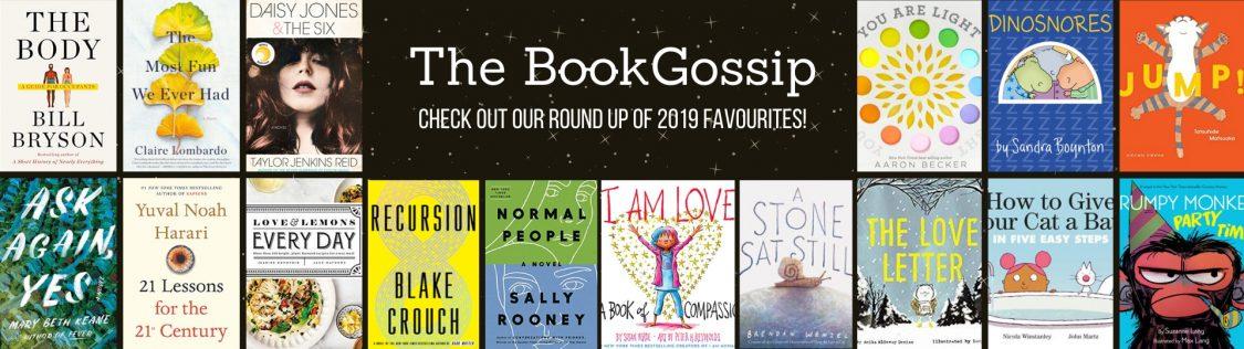 2020.01 BookGossip - Web Banner