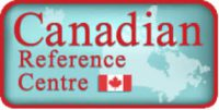 Canadian_Reference_Logo
