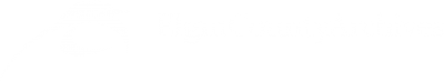 Elgin County Archives Logo - White