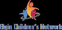 Elgin Children's Network