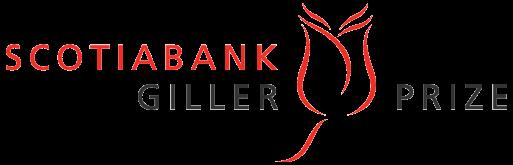 ScotiaBank - Giller Prize