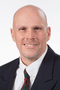 Jim Bundschuh