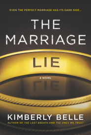 Marriage lie