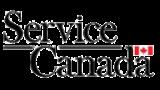 Service-Canada-transparent