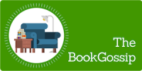 The BookGossip - web version
