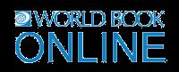 WorldBook logo