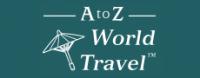 atozworldtravel-logo-230x90